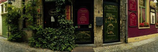 facade-of-a-restaurant-patershol-ghent-east-flanders-flemish-region-belgium