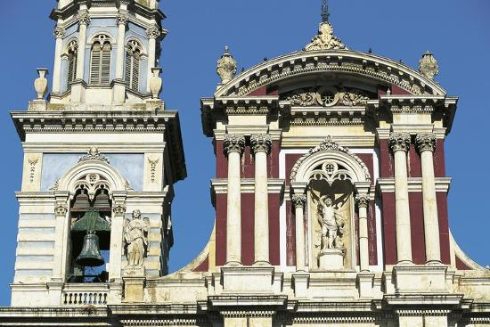 facade-of-church-of-san-sebastiano