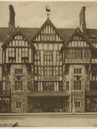 facade-of-liberty-department-store