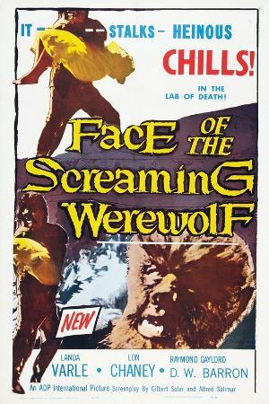 face-of-the-screaming-werewolf-1964
