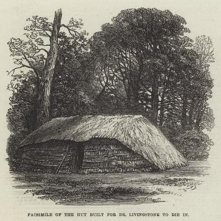 facsimile-of-the-hut-built-for-dr-livingstone-to-die-in