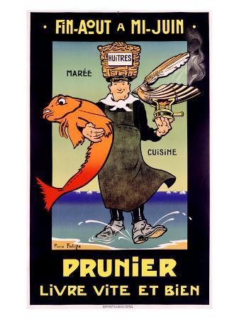 falize-prunier