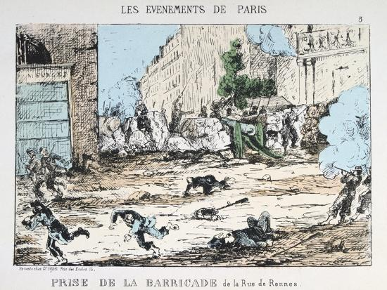 fall-of-the-paris-commune-1871