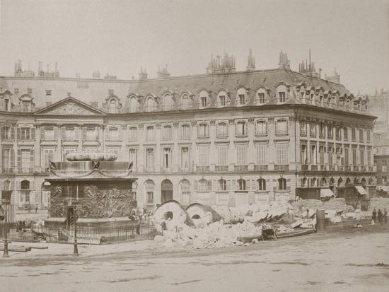 fallen-column-place-vendome-paris-1871