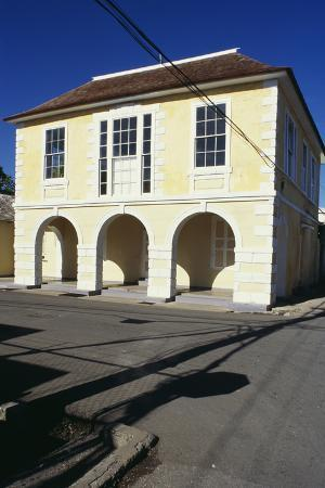 falmouth-post-office-jamaica