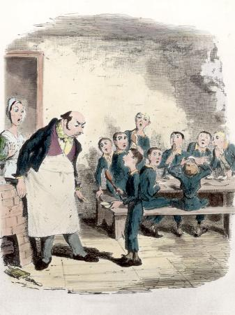 famous-please-sir-may-i-have-some-more-scene-from-charles-dicken-s-oliver-twist