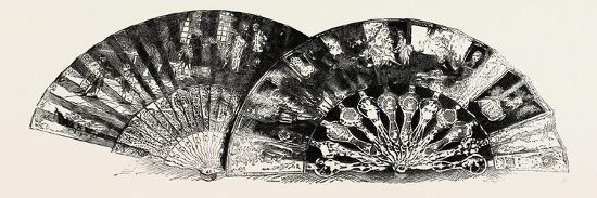 fan-1882