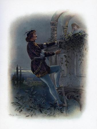 fanny-bowers-romeo-1891