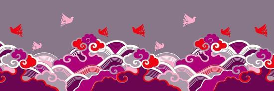 fantastic-flight-violet