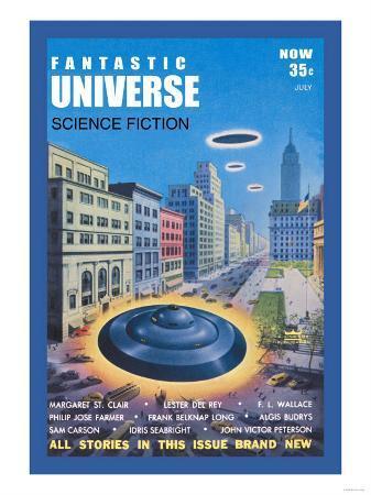 fantastic-universe-ufos-in-new-york