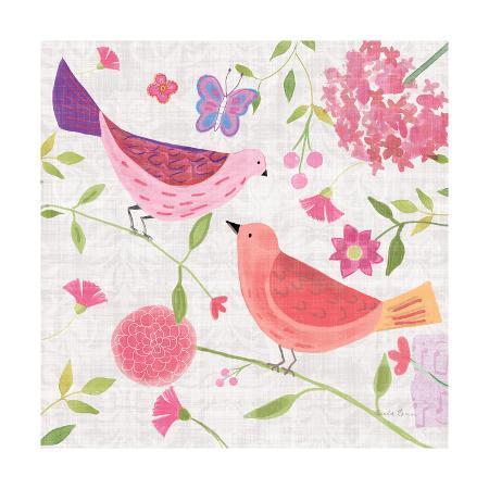 farida-zaman-damask-floral-and-bird-iv-v2