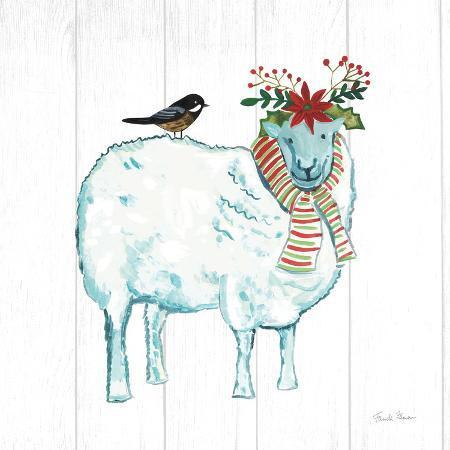 farida-zaman-holiday-farm-animals-iii