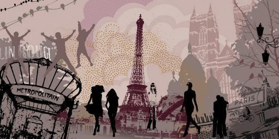 farkas-paris-with-love