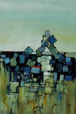farrell-douglass-stumbling-blocks-i