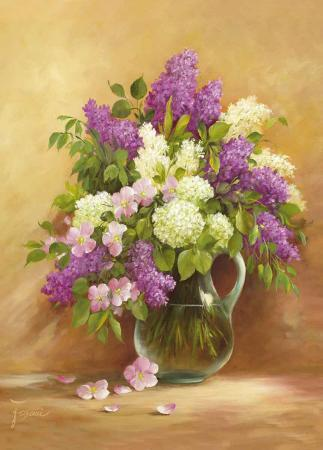 fasani-smell-of-lilac-i