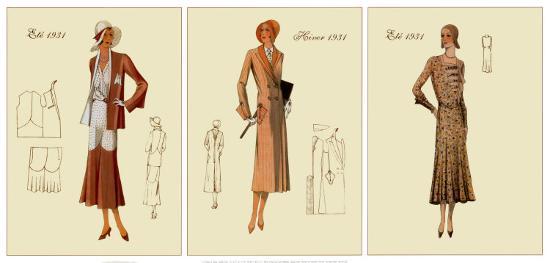 fashion-1931