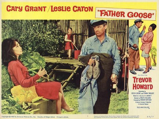 father-goose-1965
