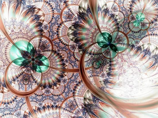 fbatista72-colorful-fractal-flower-white-background
