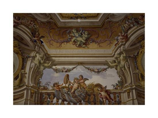 fedele-fischetti-putti-playing-detail-of-frescoed-ceiling