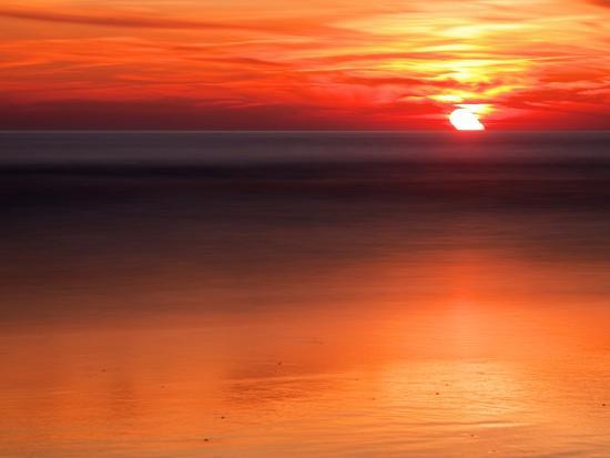 felipe-rodriguez-summer-setting-2