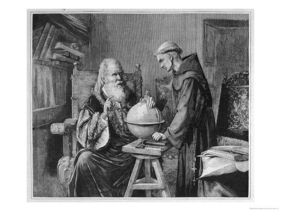 felix-parra-galileo-galilei-demonstrates-his-astronomical-theories-to-a-monk