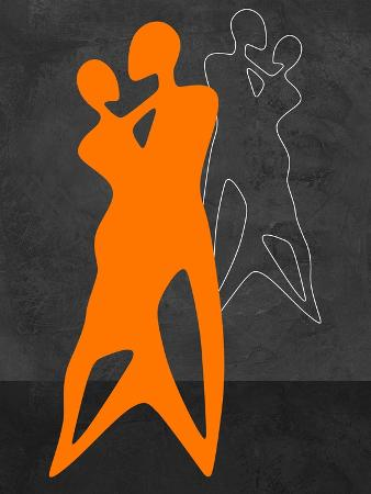 felix-podgurski-orange-couple-dancing