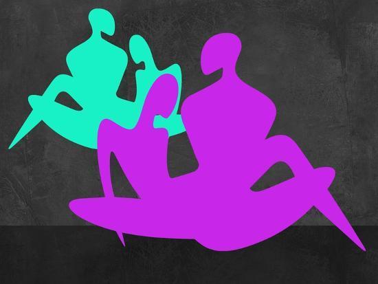 felix-podgurski-purple-and-blue-couples