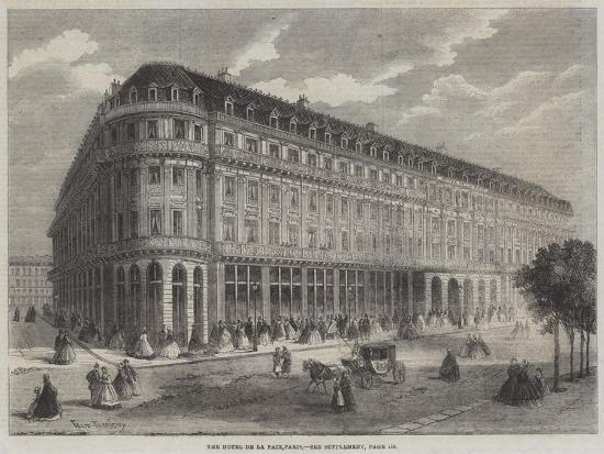 felix-thorigny-the-hotel-de-la-paix-paris