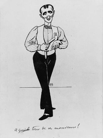 felix-vallotton-a-qui-le-tour-des-ces-messieurs-1898