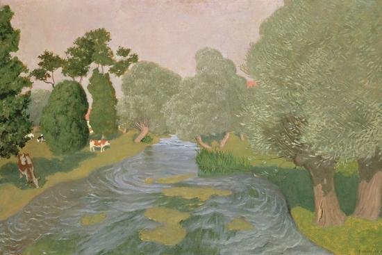 felix-vallotton-normandy-landscape-1903