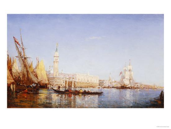felix-ziem-the-grand-canal-venice