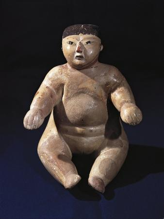 female-figure-in-polychrome-ceramic-from-peru