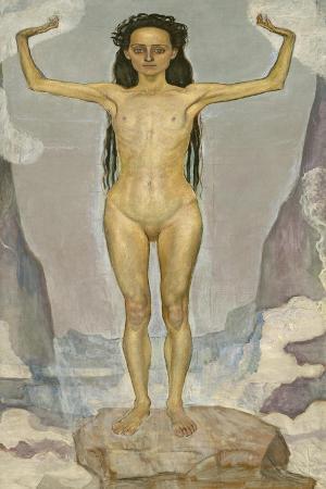 ferdinand-hodler-day-truth-1896-98