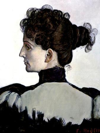 ferdinand-hodler-the-artist-s-wife