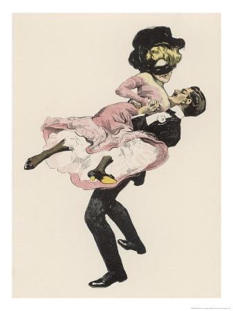 ferdinand-von-reznicek-he-sweeps-his-partner-off-her-feet