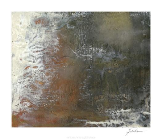 ferdos-maleki-colors-after-rain-ii