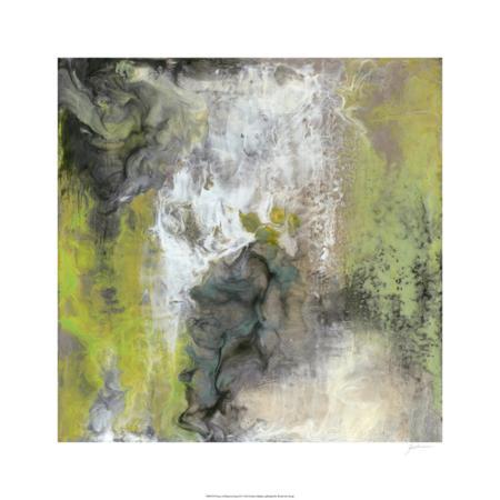 ferdos-maleki-peace-of-mind-in-green-ii