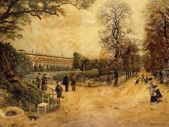 fernand-auguste-besnier-jardin-des-plantes-paris