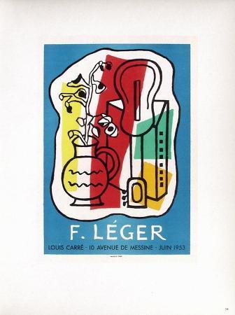fernand-leger-af-1953-galerie-louis-carre