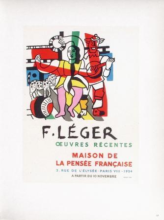 fernand-leger-af-1954-maison-de-la-pensee-francaise