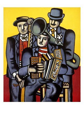 fernand-leger-l-ger-musicians-1944