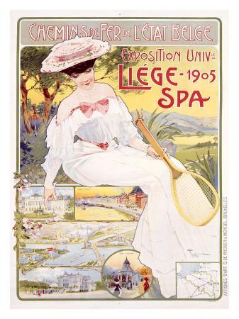 fernand-toussaint-expo-universelle-liege-1905