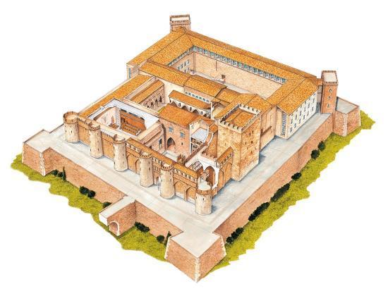 fernando-aznar-cenamor-aljaferia-zaragoza-spain-islamic-palace