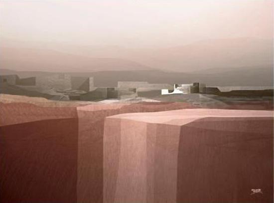 fernando-hocevar-marvellous-landscape-ii