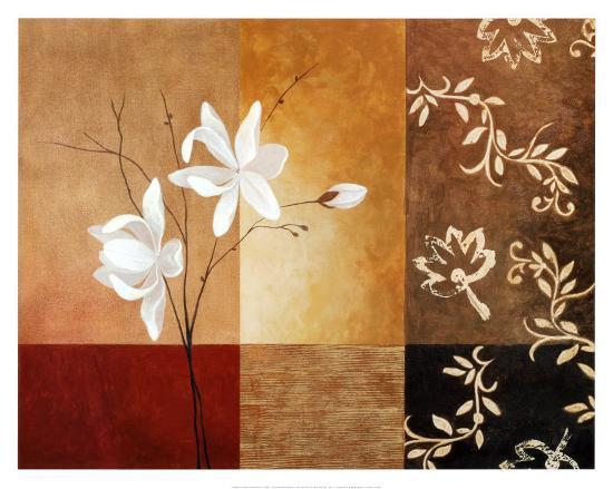fernando-leal-budding-magnolia