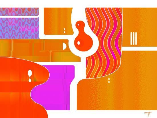 fernando-palma-retro-nouveau-background-xliii