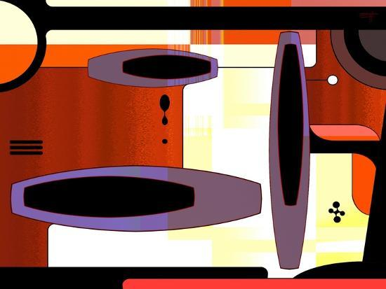 fernando-palma-retro-nouveau-background-xliv