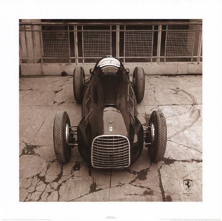 ferrari-f1-vintage-125-f1-1948
