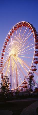 ferris-wheel-navy-pier-park-chicago-illinois-usa