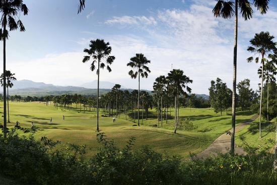 ferry-tan-sentul-city-golf-estate